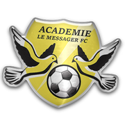 Académie de Football Le Messager FC Badge