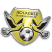 Académie de Football Le Messager FC Stats