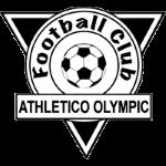 Athlético Olympic FC