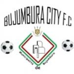 Bujumbura City FC