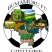 Bumamuru FC Stats
