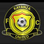 Kayanza United FC