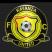 Kayanza United FC Stats