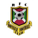 Royal FC de Muramvya