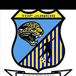Top Junior FC