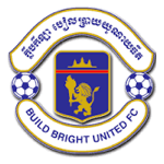 Build Bright United FC