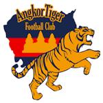 Cambodia Tiger FC