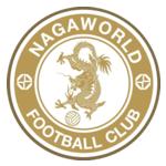 Naga World FC