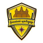 Soltilo Angkor FC