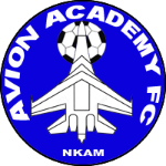 Avion Academy FC Badge
