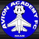 Avion Academy FC logo