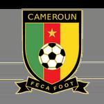 Cameroon Under 17