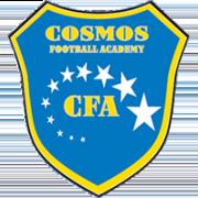 Cosmos FA Sport Académie