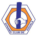 Dynamo de Douala FC