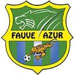 Fauve Azur Elite FC