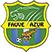Fauve Azur Elite FC Stats