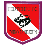 Feutcheu FC Badge