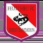 Feutcheu FC logo
