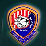 Foncha Street FC