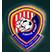 Foncha Street FC Stats