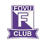 Fovu Club de Baham Badge