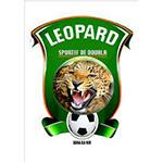 Leopard Sportif de Douala