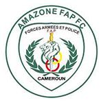 Les Forces armées et police de Yaoundé FC