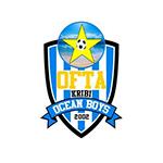 OFTA FC