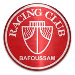 Racing de Bafoussam logo