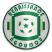 Renaissance FC de Ngoumou Stats