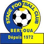 Stade FC de Bertoua