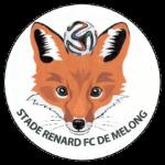 Stade Renard de Melong logo