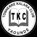 Tonnerre Kalara Club de Yaoundé logo