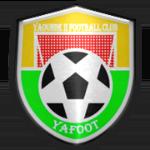 Yafoot FC Badge