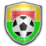match - Yafoot FC vs Union Sportive de Douala