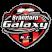 Brantford Galaxy SC Stats