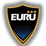 Euru Futbol Academy