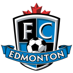 Card Stats for FC Edmonton