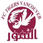 Corner Stats for FC Tigers Vancouver