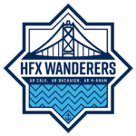 Card Stats for HFX Wanderers FC