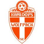 Kamloops Wolfpack SC