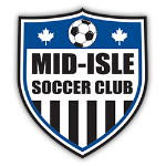 Mid Isle Mariners FC Badge