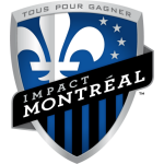 Card Stats for Montreal Impact