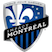Montreal Impact Stats