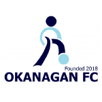 Okanagan FC Badge
