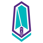 Pacific FC Club Lineup