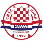 St. Catharines Hrvat FC