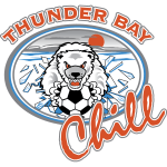 Thunder Bay Chill