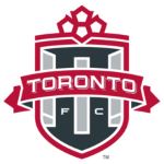 Card Stats for Toronto FC II USL