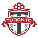 Card Stats for Toronto FC